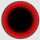 Flux électriques (11fl-e) / musique