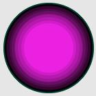 ncorps (corps numériques) / video