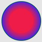 Corps numériques / impression