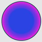 ClaireM / conceptuel