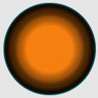 38degrés / impression