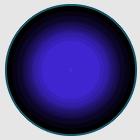 παράδειγμα (paradigmes) / internet