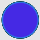 Aube Bleue / film