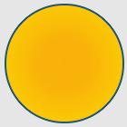 D34 / multichannel video