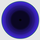 Yport / musique