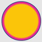 %Mauriac / generative video