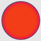 Santana / multichannel video
