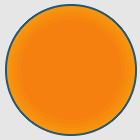 Fontainebleau / multichannel video