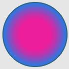 Rota de Ribeiro Frio / generative video