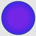 Quarteron d'Arçais / generative video