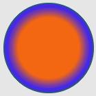Funchal / multichannel video