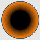 Vento dos Arieiros / generative video