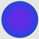 Ardèche / generative video