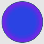 Parcs / generative video