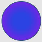 Biscarosse-Plage  / generative video