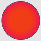 Aerogeradores, sans titre n°2 / generative video