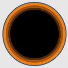 Puys / generative video