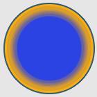 Cèze / generative video