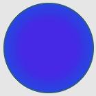Le quarte Alpi / generative video