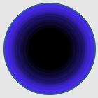 La vague / generative video