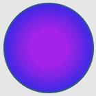 Hypersoleil, n°2 à 22 / generative video