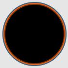 HyperSoleils / live
