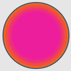 Horizon n°9 / generative video