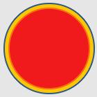Marines, sans titre n°7 à 65 / impression