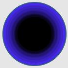 L'écume du phare / generative video