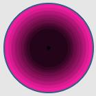 Blés, Agenvillers / generative video