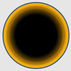 L'or noir / generative video