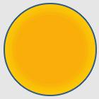 Rieux, des galets au Aulnois / video