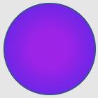Albatre / video-musique