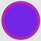 Fécamp-Fagnet / generative video
