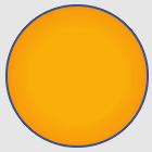 Fagnet-Fécamp / generative video